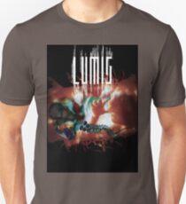 Demonbaby T-Shirt