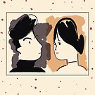 Couple by luacs
