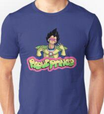 Proud Prince Unisex T-Shirt