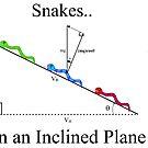 Snakes on a Plane by AgentSmythe