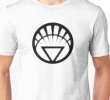 White Lantern Corps - LIFE!  Unisex T-Shirt