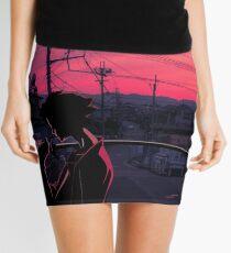 champloo in tokyo  Mini Skirt