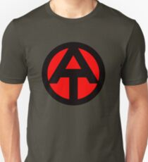 Adventure Team T-Shirt