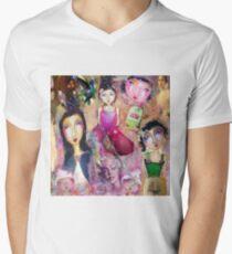 Simbolismo T-Shirt