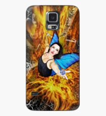 Always with Me, Always with You Case/Skin for Samsung Galaxy