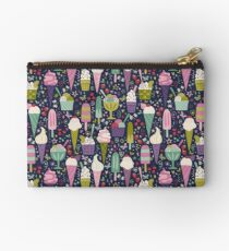 Summer Delights Studio Pouch