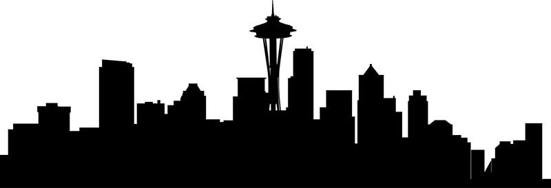 seattle seahawks logo iphone wallpaper