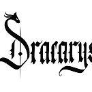 Dracarys by premedito