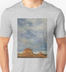 Mesas Unisex T-Shirt