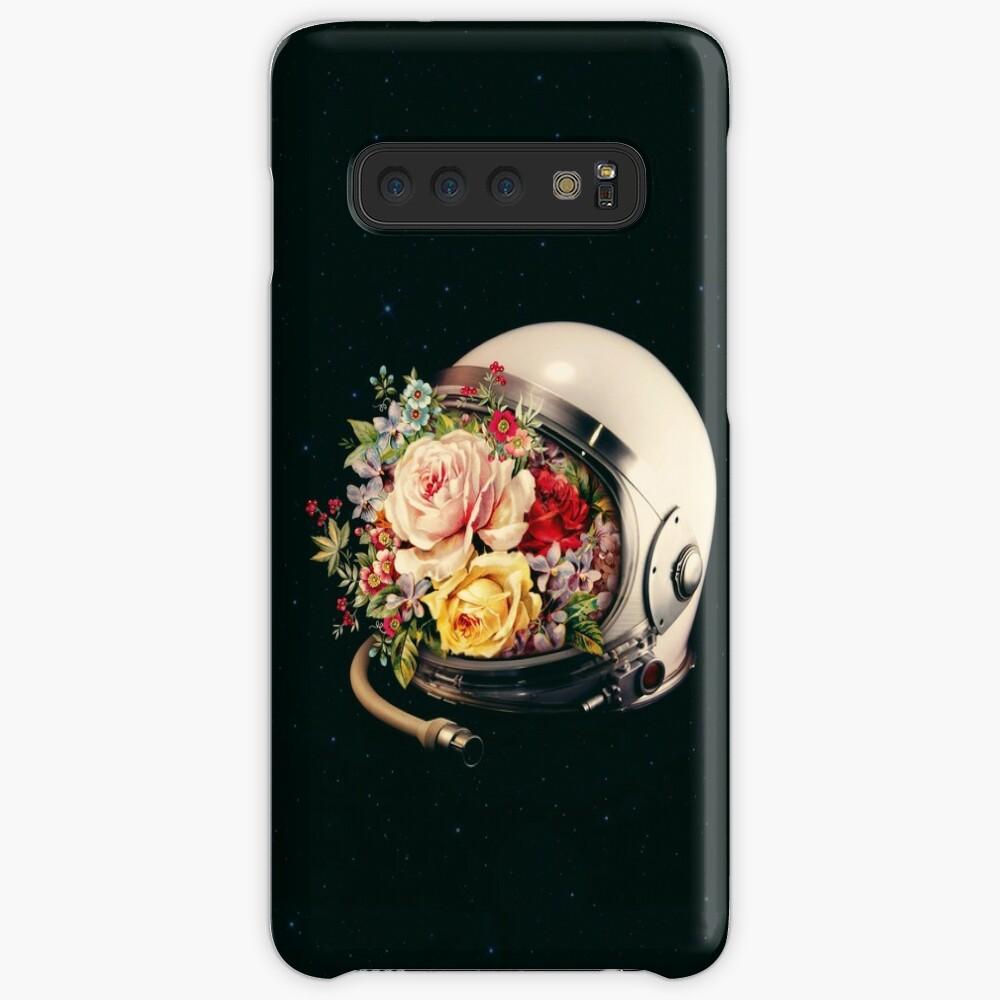 In Bloom Case & Skin for Samsung Galaxy