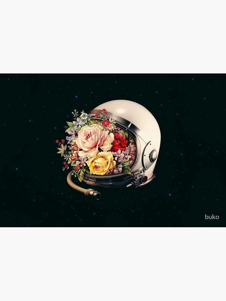 In Bloom by buko