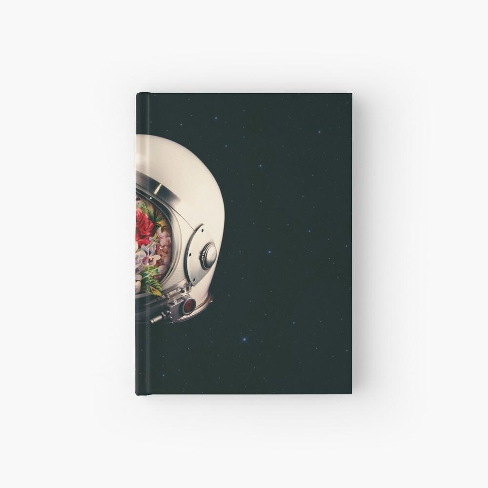 In Bloom Hardcover Journal