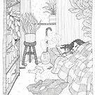 Hidden by Jessi Eoin