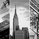 Beloved New York by smilyjay