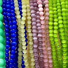 Beads Beads and More Beads von Janie. D