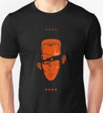 sensory T-Shirt