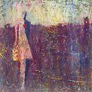 Dark Road by painterlady