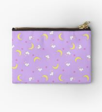 Sailor Moon - Usagi Studio Pouch