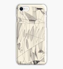Lyudmila Dakhova #2 iPhone Case/Skin