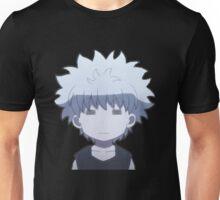 Gon and Killua 2/2 Unisex T-Shirt