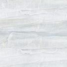 White background! by dominiquelandau