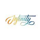 Infinity by premedito