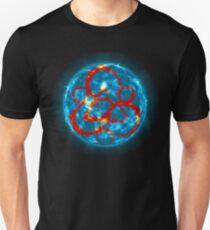 Keywork Unisex T-Shirt