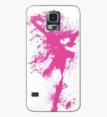 Natsu Case/Skin for Samsung Galaxy