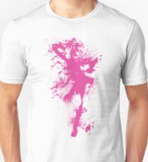 Natsu T-Shirt