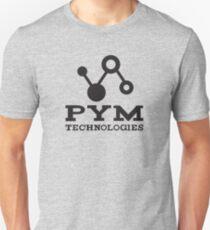 PYM tecnhologies T-Shirt