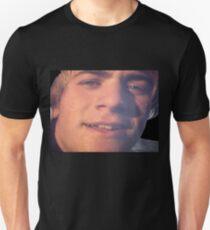 Skits Pits T-Shirt