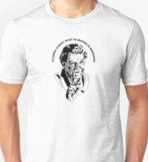 It aint Marijuana! Unisex T-Shirt