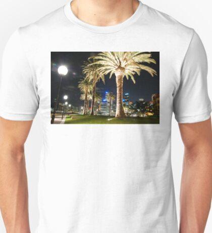 it's sydney! T-Shirt