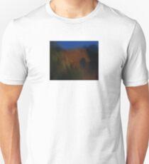 night blur T-Shirt