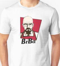 Breaking Bad KFC SPOOF T-Shirt