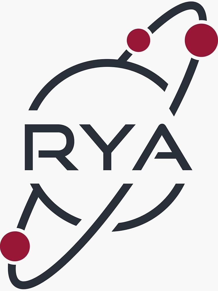 Apache Rya by comdev