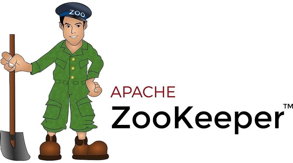 Apache Zookeeper by Apache Community Development