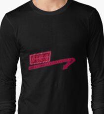 BETELGEUSE Long Sleeve T-Shirt