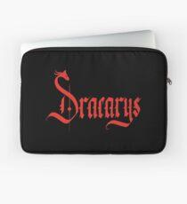 Dracarys - Red Laptop Sleeve