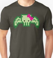 Hello, Cthulhu! Unisex T-Shirt