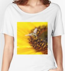 little fly Women's Relaxed Fit T-Shirt