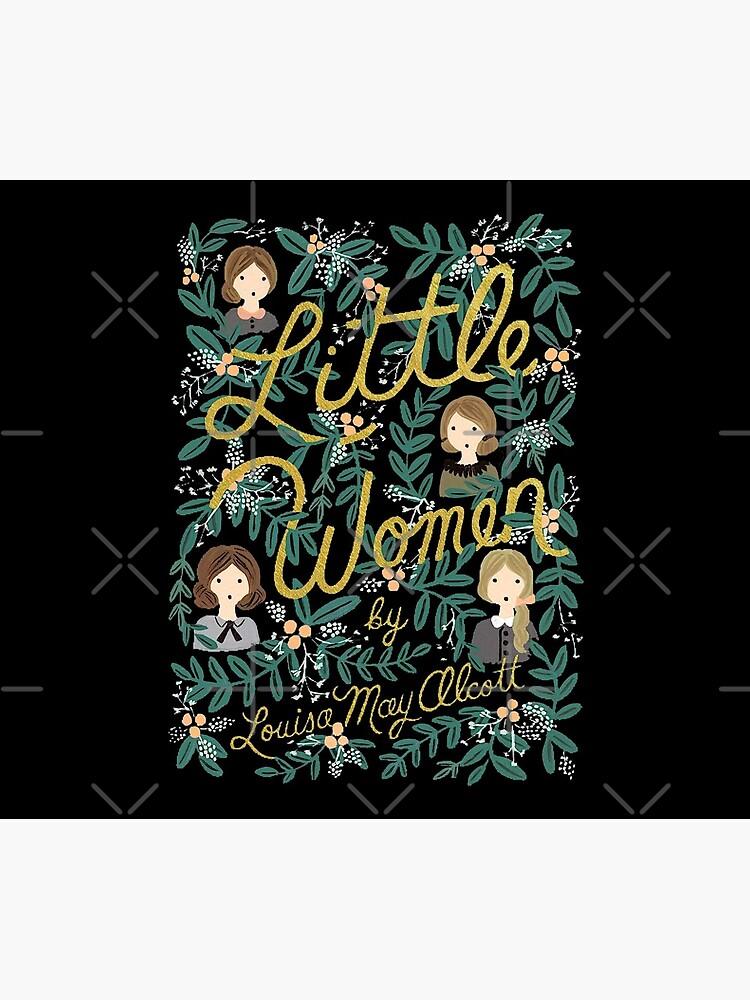 Little Women by ods88
