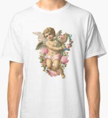 Baby Angel Classic T-Shirt