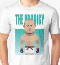 B.J. The Prodigy Penn. T-Shirt