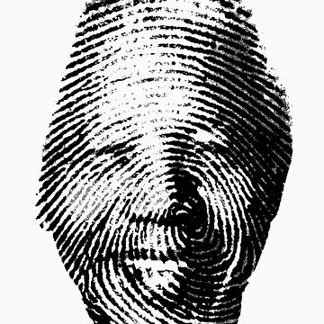 nobel prize terrorist by SojournInNYC
