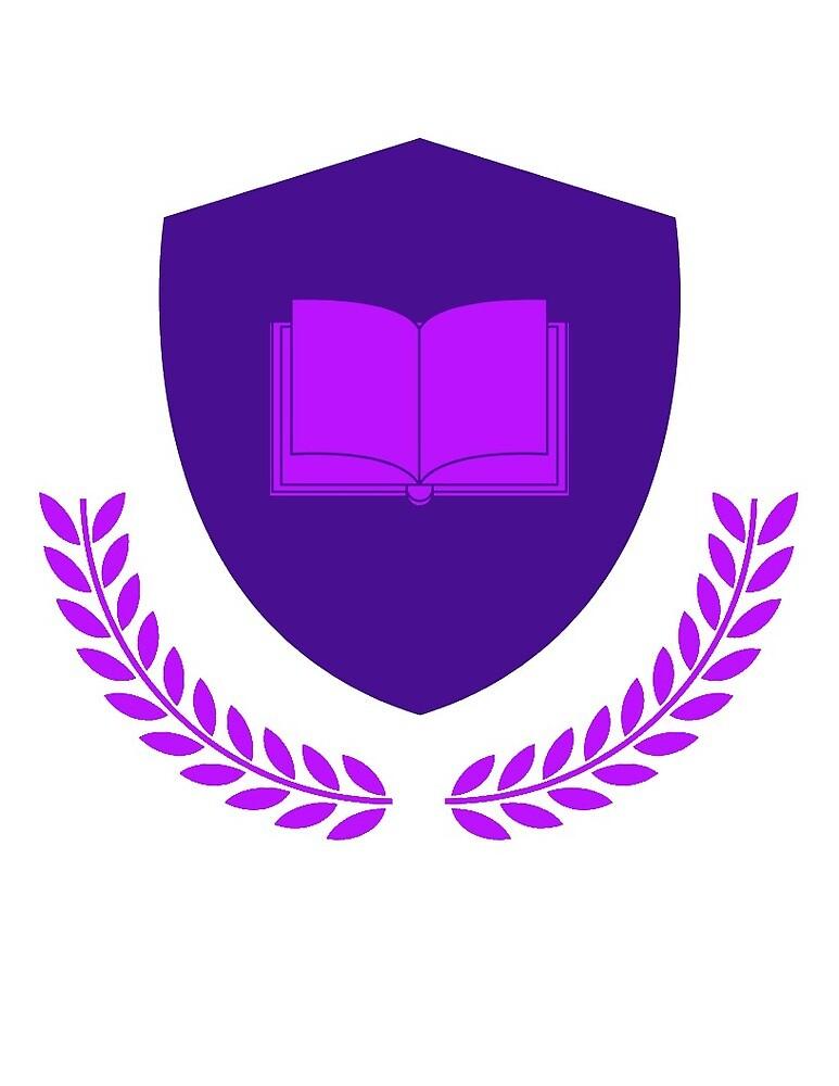 BWFC Emblem by bwfc
