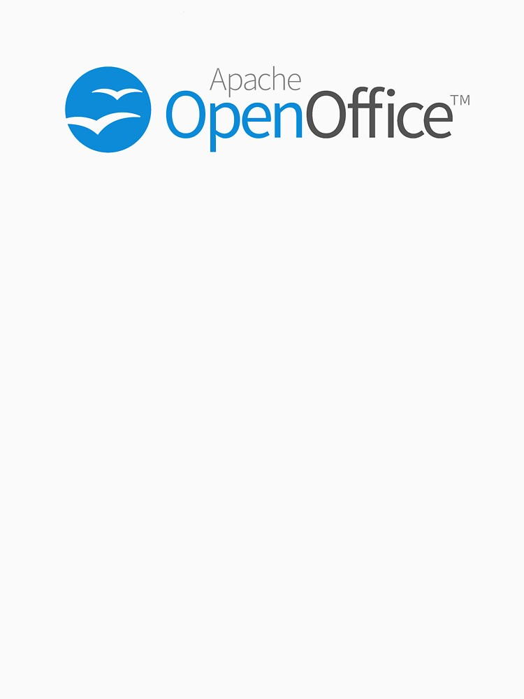 Apache OpenOffice by comdev
