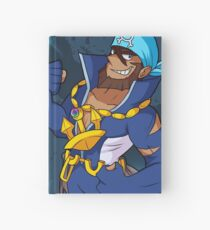 Archie Journal Hardcover Journal