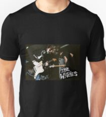 The Wytches Unisex T-Shirt