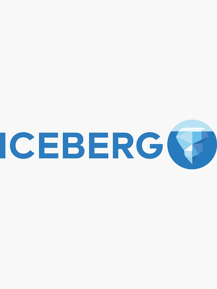 Apache Iceberg by comdev